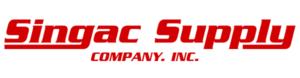 Singac Supply